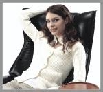 Подголовник кресла Relax Мелвери